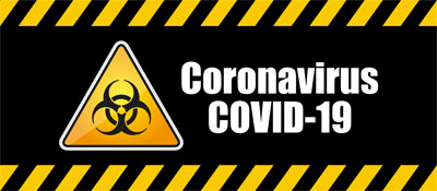 covid 19 cleaning service toronto